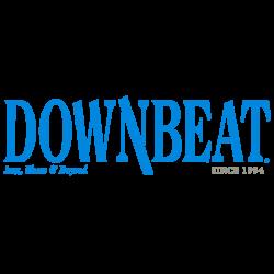 News and Updates | Gary Smulyan | Winner of the 2015 Downbeat