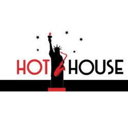 Hot House Jazz Guide